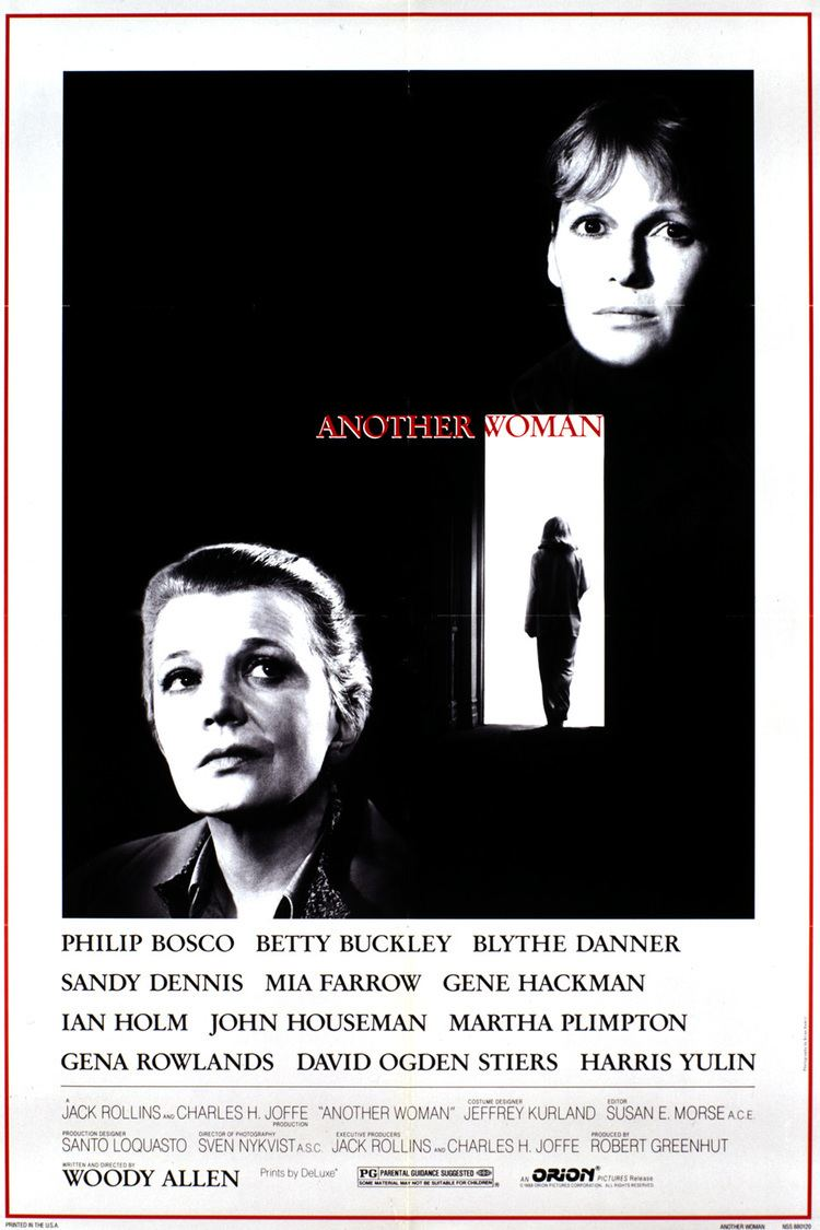 Another Woman wwwgstaticcomtvthumbmovieposters11162p11162