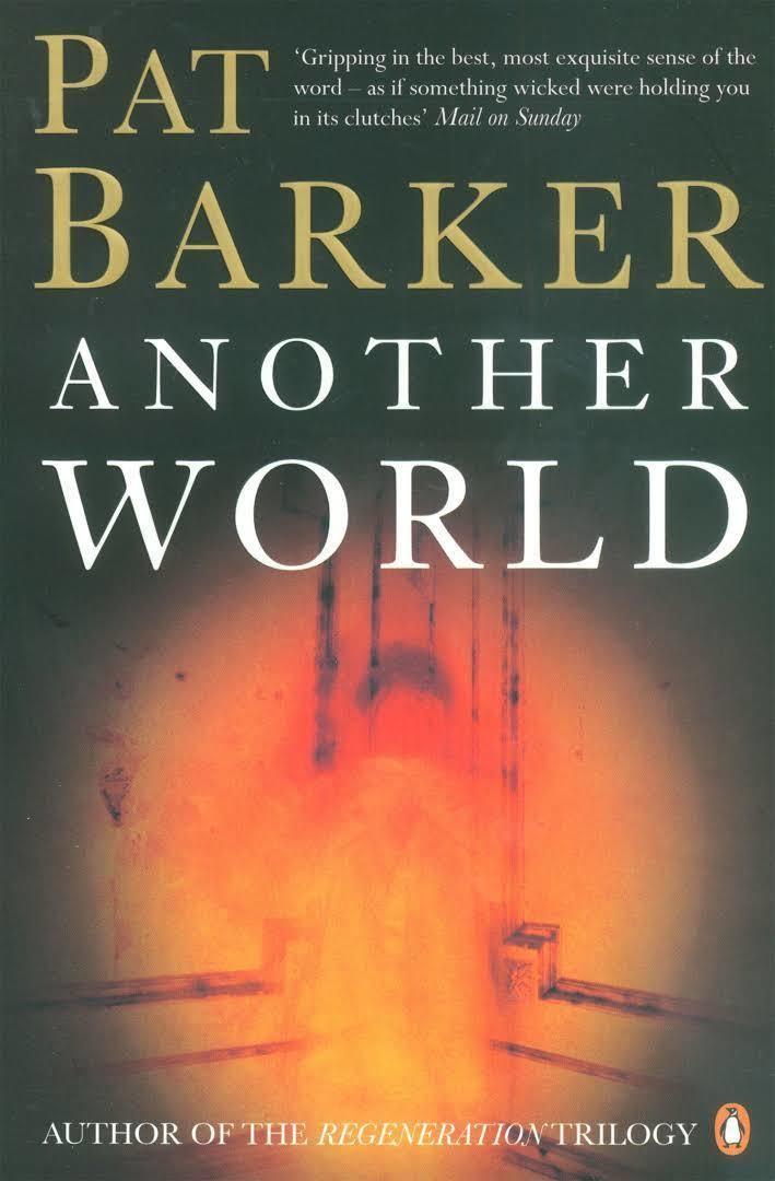 Another World (novel) t2gstaticcomimagesqtbnANd9GcSS1rWvX5lrRTG3dn