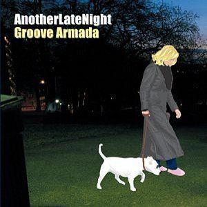 AnotherLateNight: Groove Armada httpsuploadwikimediaorgwikipediaen88fGro