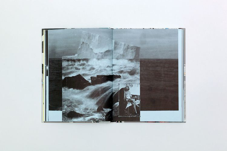 Anouk Kruithof Light Work Anouk Kruithof Talks Books Travel Feminism More