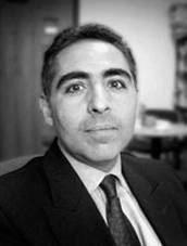 Anoush Ehteshami wwwqatarconferencesorgNatospeakersfilesimage