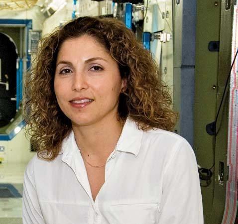 Anousheh Ansari Anousheh Ansari American businesswoman Britannicacom