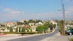 Anqoun httpsuploadwikimediaorgwikipediacommonsthu