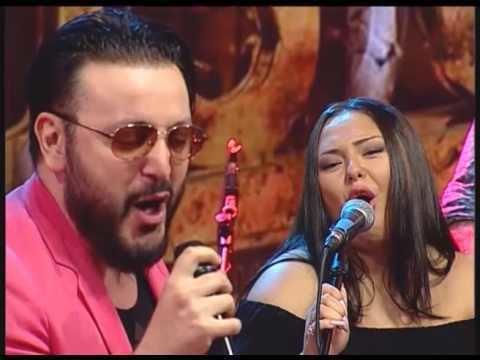 Anri Jokhadze anri jokhadze Moval ilo beroshvilis show YouTube