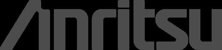 Anritsu httpsuploadwikimediaorgwikipediaenthumb2