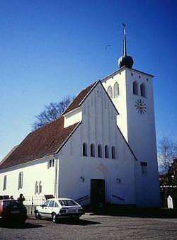 Ans, Denmark httpsuploadwikimediaorgwikipediacommonsthu