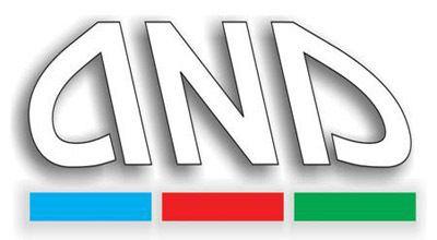 ANS TV httpsuploadwikimediaorgwikipediaencc9ANS