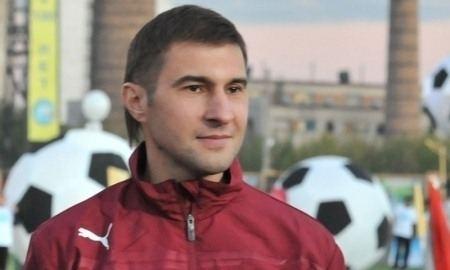 Ansar Ayupov wwwsportskzupload201309450523fb43e11303jpg