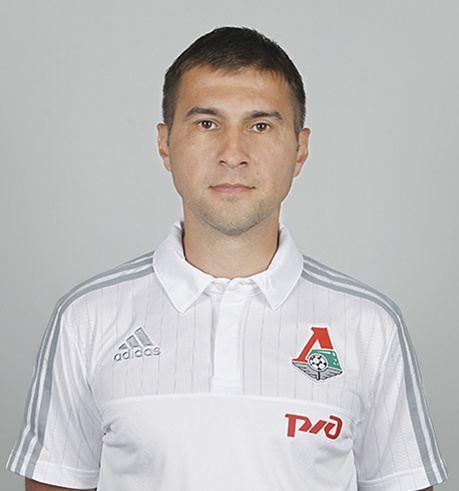 Ansar Ayupov wwwfclmruthumbsimgperson5555aa1d081ffc3ori