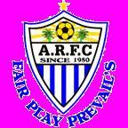 Anse Réunion FC httpsuploadwikimediaorgwikipediauk332Ans