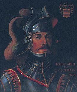 Anseau of Garlande httpsuploadwikimediaorgwikipediacommonsthu