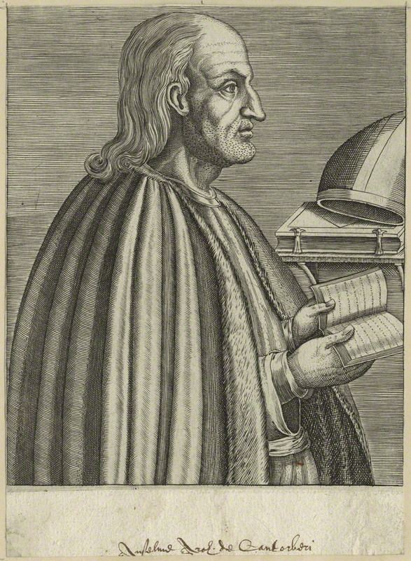 Anselm of Canterbury Anselm of Canterbury Wikipedia the free encyclopedia