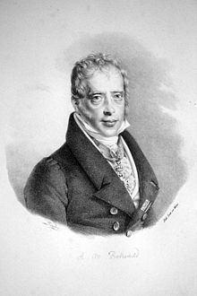 Anselm von Rothschild httpsuploadwikimediaorgwikipediacommonsthu