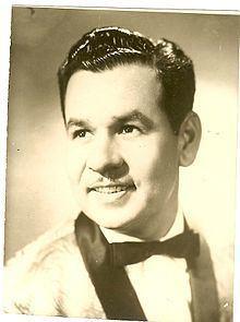 Anselmo Martinez httpsuploadwikimediaorgwikipediacommonsthu