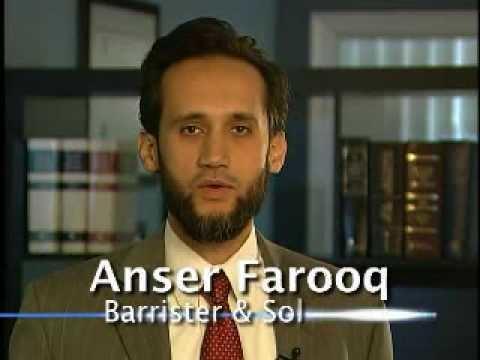 Anser Farooq httpsiytimgcomvic82pFpmtIGAhqdefaultjpg