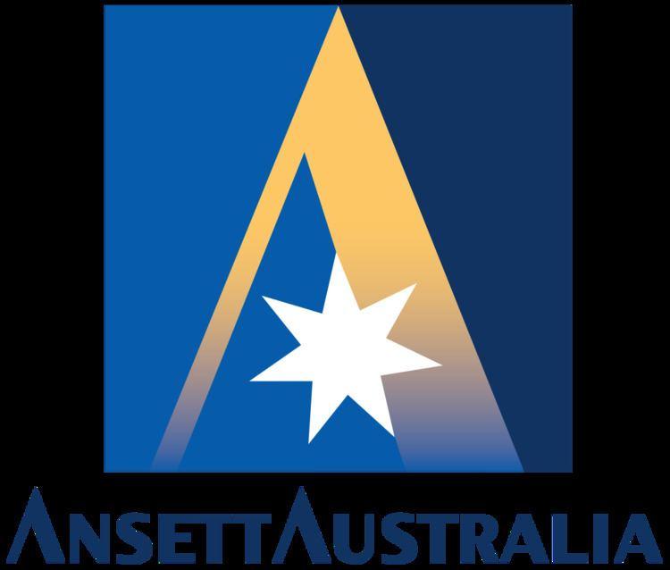 Ansett Australia httpsuploadwikimediaorgwikipediaenthumb4