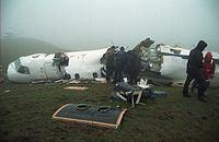 Ansett New Zealand Flight 703 httpsuploadwikimediaorgwikipediaenthumbd