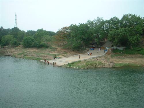 Anshupa Lake creativeodishacomUploadArticleGalleryImage78ed