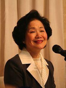 Anson Chan httpsuploadwikimediaorgwikipediacommonsthu