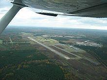 Anson County Airport httpsuploadwikimediaorgwikipediacommonsthu