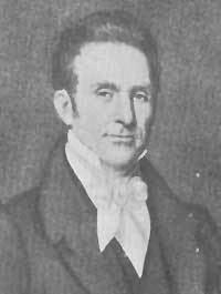 Anson Green Phelps wwwphelpsfamilyhistorycomresourceshistoryanso