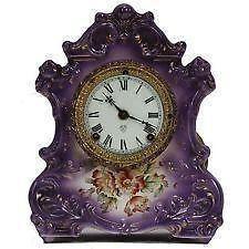 Ansonia Clock Company iebayimgcom00sMjI1WDIyNQz3wAAOSwuMFUbi1B