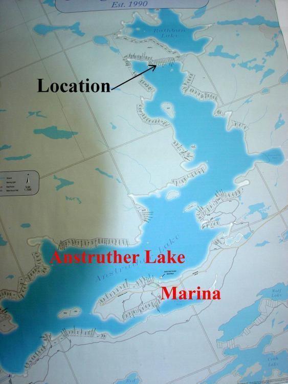 Anstruther Lake wwwambrosemorancomlistingphotos346large10211