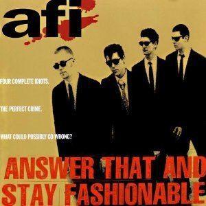 Answer That and Stay Fashionable httpsuploadwikimediaorgwikipediaenbb6AFI