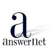 Answernet httpsmediaglassdoorcomsqll26713answernets