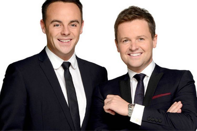 Ant & Dec 1000 images about Ant amp Dec on Pinterest Posts TVs and Saturday