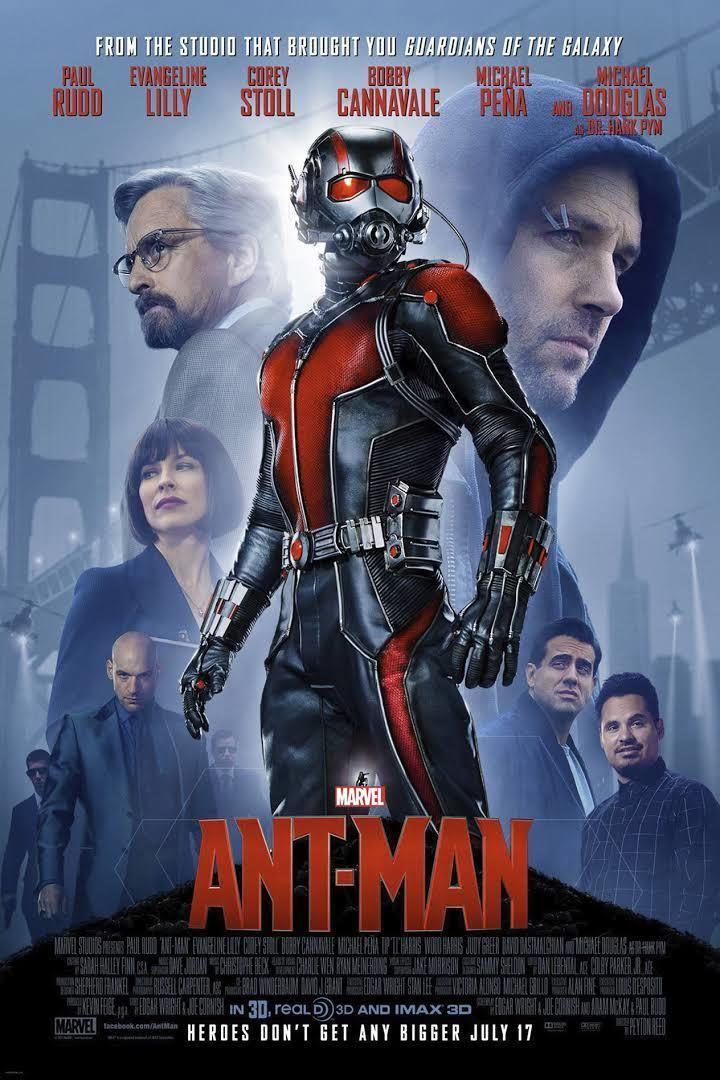 Ant-Man t3gstaticcomimagesqtbnANd9GcRvTsPtoegY0eToO