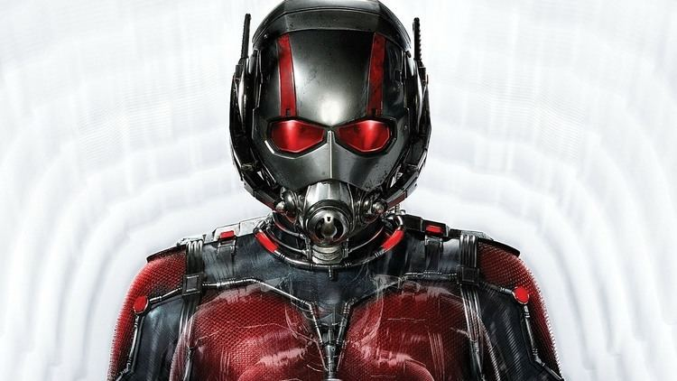 Ant-Man 11 Coolest AntMan Easter Eggs IGN