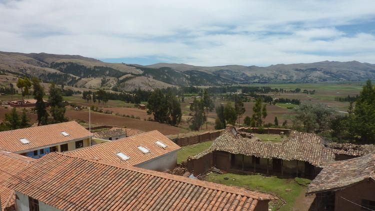 Anta Province httpsboutsdebois2011fileswordpresscom20111