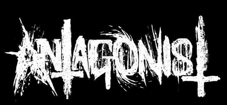 Antagonist (band) Antagonist Encyclopaedia Metallum The Metal Archives