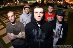 Antagonist (band) Antagonist AD discography lineup biography interviews photos