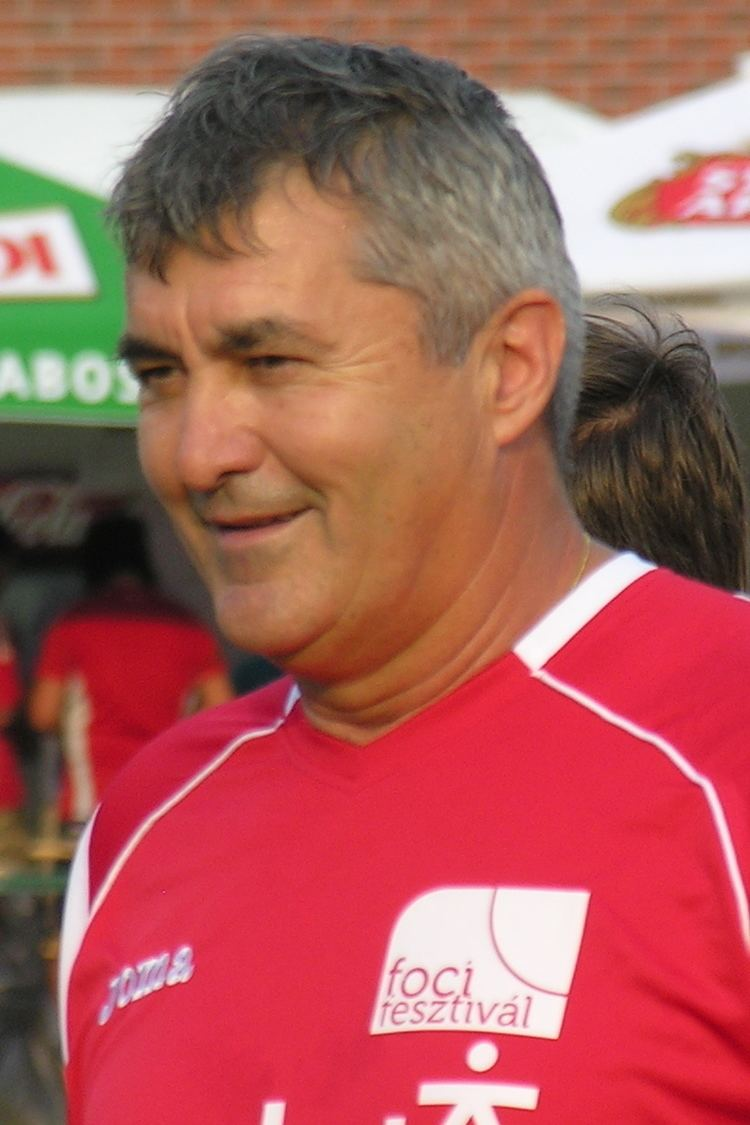 Antal Nagy (footballer, born 1956) httpsuploadwikimediaorgwikipediacommons22