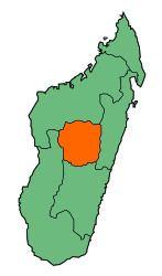 Antananarivo Province httpsuploadwikimediaorgwikipediacommonsthu