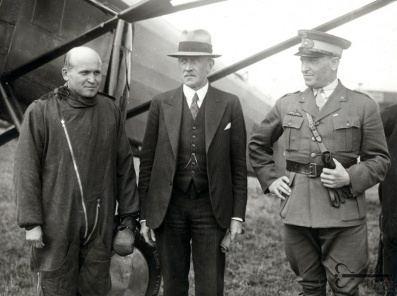 Antanas Gustaitis Lietuvos vyriausiojo archyvaro tarnyba Parodos
