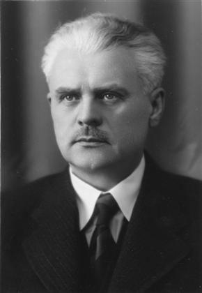 Antanas Merkys Antanas Merkys Wikipedia