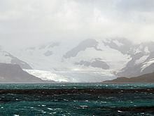 Antarctic Bay httpsuploadwikimediaorgwikipediacommonsthu