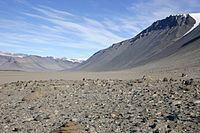 Antarctic oasis httpsuploadwikimediaorgwikipediacommonsthu