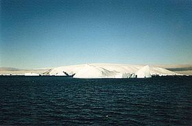Antarctic Sound httpsuploadwikimediaorgwikipediacommonsthu