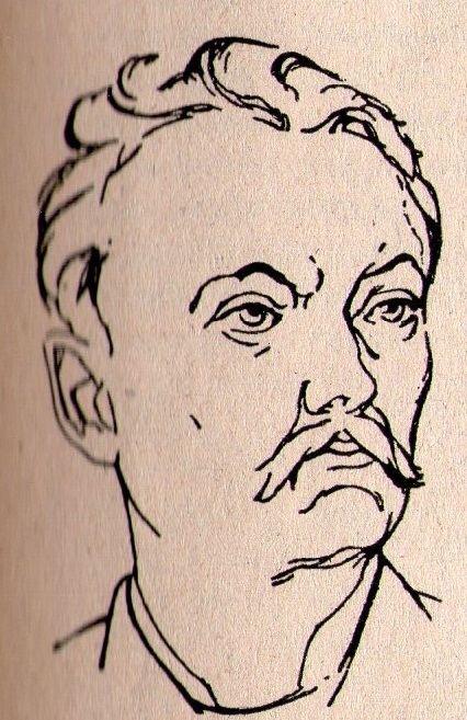 Ante Kovačić FileAnte Kovaijpg Wikimedia Commons