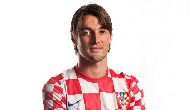 Ante Vukušić Ante Vukui Hrvatski nogometni savez