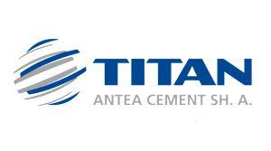 Antea Cement protongrpcomuploadspicsanteacementjpg
