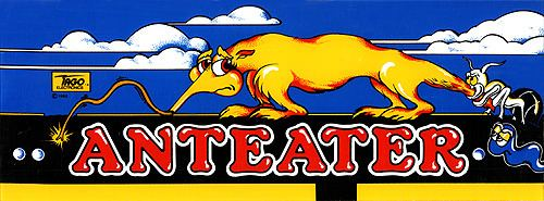 Anteater (video game) httpsrmprdseMAMEmarqueesanteaterpng