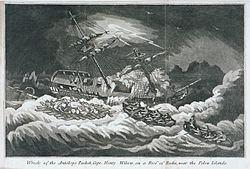 Antelope (1781 EIC packet ship) httpsuploadwikimediaorgwikipediacommonsthu