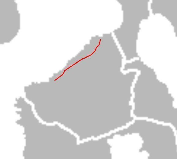 Antero Soriano Highway