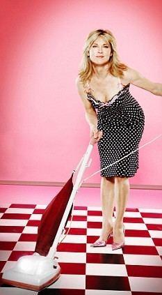 Anthea Turner: Perfect Housewife httpssmediacacheak0pinimgcomoriginals1b