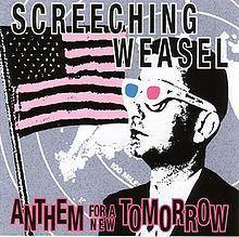Anthem for a New Tomorrow httpsuploadwikimediaorgwikipediaenthumb4